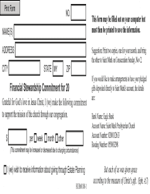timesheet conversion