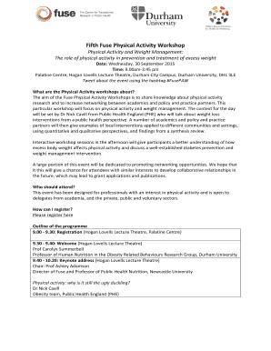 Fillable online treasurer state ks safe deposit box inventory form final 5th pa workshop programme sept 15docx fuse ac publicscrutiny Images