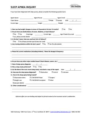 307395046 Va Form Example Statement on va form 21 4142, va form 21 8416, va form 4107, va form 21-8764,