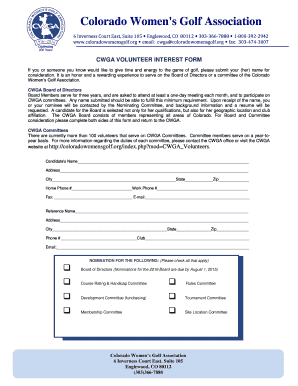 budget request template microsoft word forms fillable printable