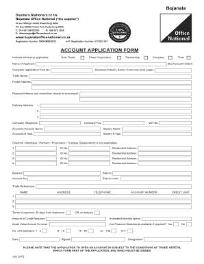 Restaurant asset purchase agreement form edit fill print restaurant asset purchase agreement form platinumwayz