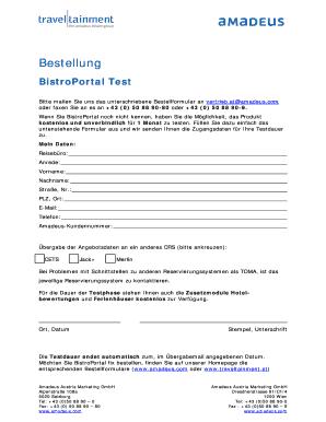 Testfax Senden - Fill Online, Printable, Fillable, Blank   PDFfiller