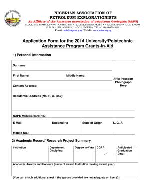 Fillable Online Ebookscenter South Carolina Dmv Form 4057 Pdf Free