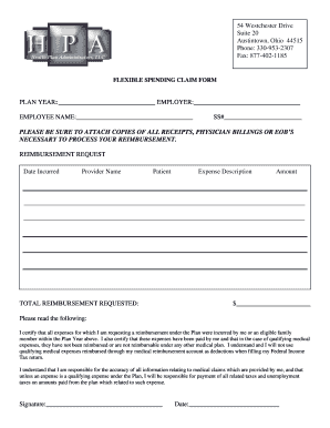 13 printable bid proposal template excel forms fillable samples in