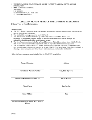 vehicle lease agreement