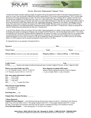 event booking form template - Fillable & Printable Samples for PDF ...