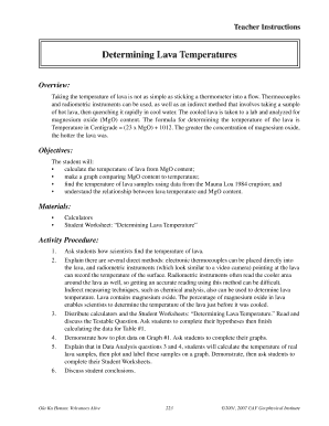 Submit mrdoob lava PDF Forms and Document Samples | bubble