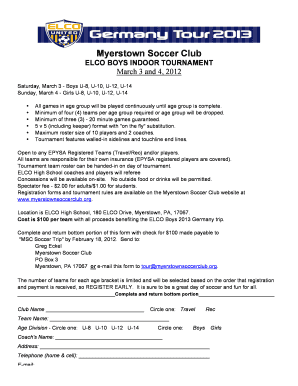 12-3-3.indoor tourney.doc - myerstownsoccerclub