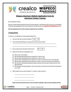12 Printable Drivers Training Log Sheet Michigan Forms And