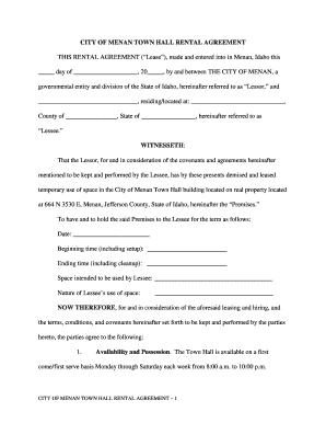 Staples Tenancy Agreement Edit Print Fill Out Download