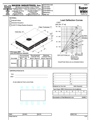Printable Form d-400 schedule s - Fill Out & Download Top Gov ...
