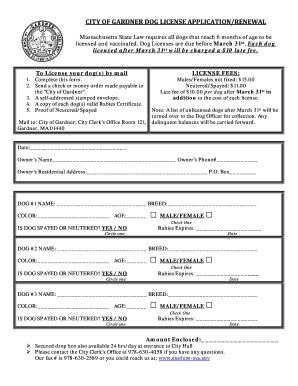 31319949 Printable Service Dog Application Forms on generic employment, for employment, blank college, rental credit, dairy queen job, california job, safeway job, restaurant job, kmart job,