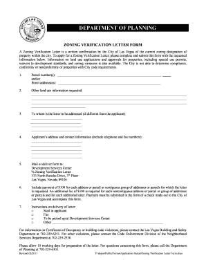 zoning verification letter formdocx city of las vegas lasvegasnevada