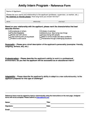 Relationship Contract Sample Forms And Templates Fillable Amp Printable Samples For Pdf Word