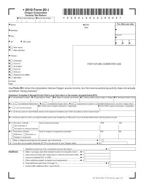 March Motors Jacksonville Fl >> Printable March Motors Jacksonville Fl Templates To Submit