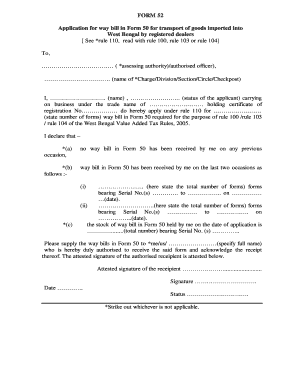 doh application form for license to operate