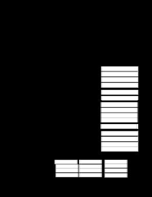 Pt 41 - Fill Online, Printable, Fillable, Blank | PDFfiller