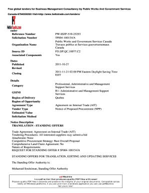 210 bus timetable brisbane pdf
