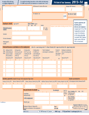 P60 download fill online, printable, fillable, blank | pdffiller.