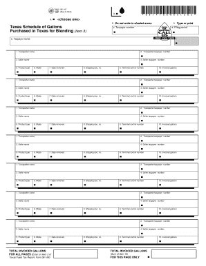 gr/ir clearing tcode in sap - Edit, Print, Fill Out