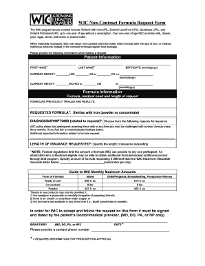 vans career application, vans off the wall application, vans application for employment, vans store job application, del taco application printable out, vans job application 2015, on vans application print out form