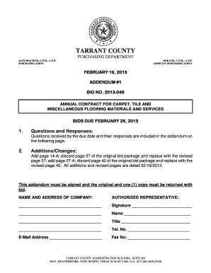 contract proposal sample pdf - Fill Out Online Documents for