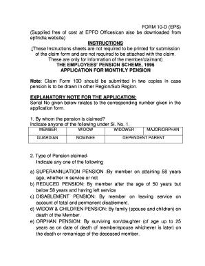 epf claim form sinhala pdf