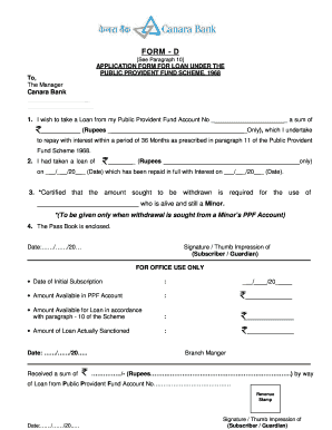 Sbi Personal Loan Form Pdf Fill Out And Sign Printable Pdf Template Signnow