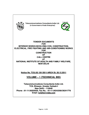 construction estimates by max fajardo pdf free download