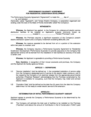 Printable Agreement Letter Between Two Parties Pdf Fill
