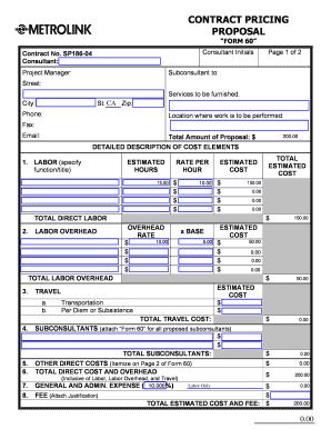 sbi online filled application print out