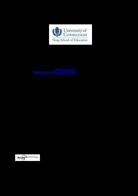 western university professional psychology handbook