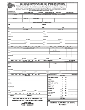 truck driver log book excel template - Fillable & Printable Online ...