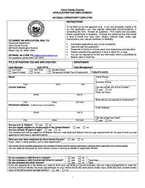 printable resume form for job application fill out download