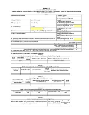 sbi top up loan application form pdf