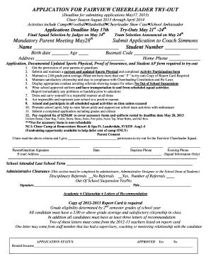 Carnival Shareholder Credit - Fill Online, Printable, Fillable ...