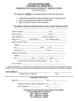 Bill Of Sale Form Michigan Commercial Lease Agreement