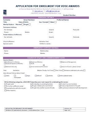 19 Printable Car Payment Calculator With Trade In Forms And