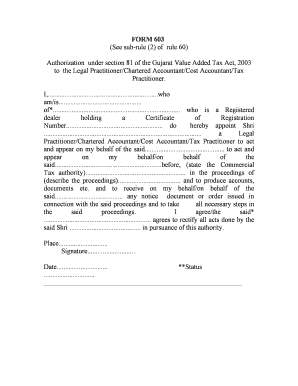 Notice of Claim Forms - 8 Free Documents in Word PDF