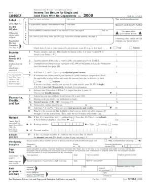 31835434  Ez Form Written Example on difference between 1040, georgia tax, completed example, print out, how do you fill out, how fill, filled out example, tax table 2019, line 5 worksheet,