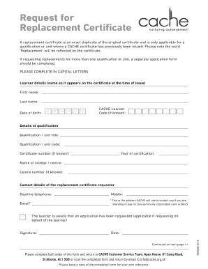 12 Printable Vehicle Agreement Between Two Parties Forms And