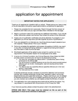 8 printable blank job description template forms fillable samples