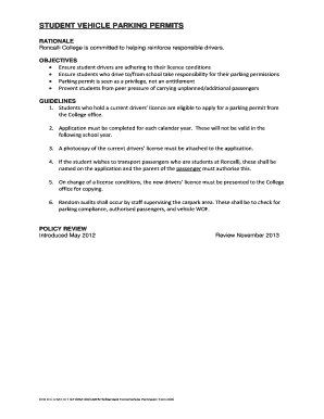 request letter for permission to use facilities to Download