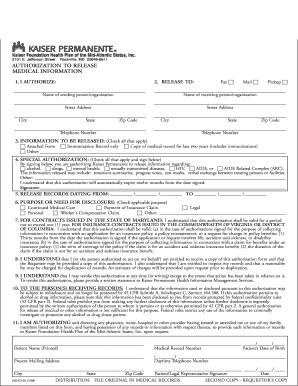Bill Of Sale Form Maryland Medical Release Form Templates ...