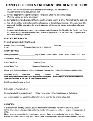 Editable Best Online Will Maker Fill Out Print Governmental - Best online legal forms