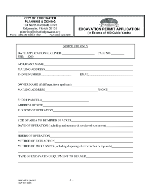 florida warranty deed form word - Edit & Fill Out Online Templates ...