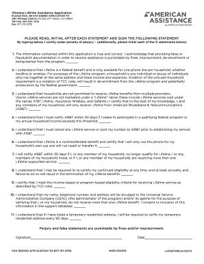310516908 Safelink Application Pdf Form on ford credit, sample college, walmart job, supplemental security income, free printable generic job, massachusetts rental, travel visa, construction job, free residential rental,