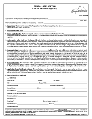 Texas Association Of Realtors Pet Agreement Edit Print