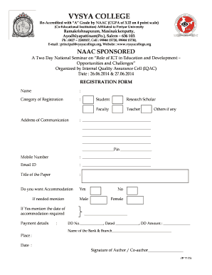 25 printable army training sign in roster pdf forms and templates