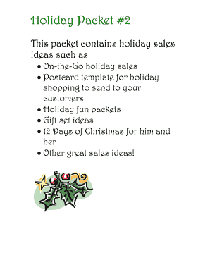 2003 holiday handbook - part 2.pdf - SuzAnne Brothers